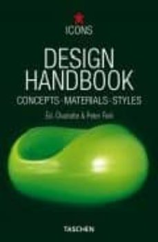 Vinisenzatrucco.it Manual De Diseño: Concepto, Materiales, Estilos Image