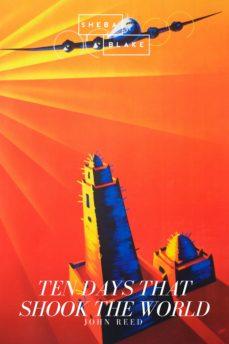 ten days that shook the world (ebook)-john reed-9783961895953