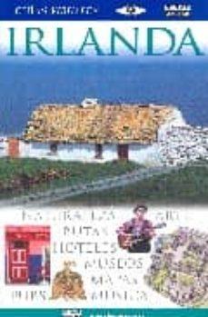 Javiercoterillo.es Irlanda 2006 (Guias Visuales) Image