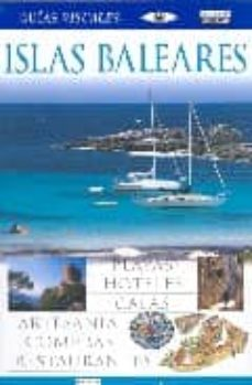 Bressoamisuradi.it Islas Baleares 2006 (Guias Visuales) Image