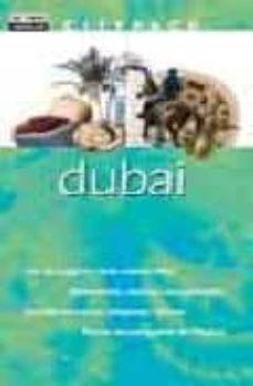 Geekmag.es Dubai 2009 (Citypack) Image