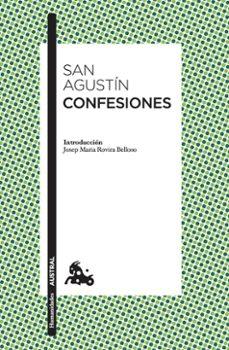confesiones-9788408176053