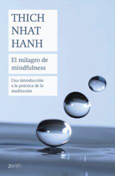 Bressoamisuradi.it El Milagro De Mindfulness Image