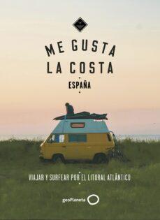 Javiercoterillo.es Guia Surf En España Image
