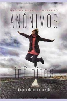 La mejor fuente para descargar libros electrónicos gratis ANONIMOS INFINITOS in Spanish