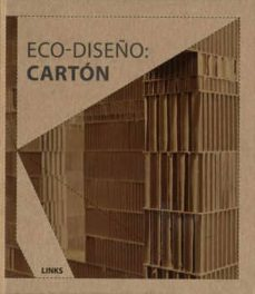 Vinisenzatrucco.it Eco-diseño: Carton Image