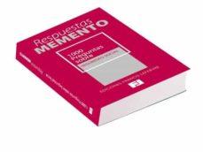Permacultivo.es 1000 Preguntas Sobre Seguridad Social Image
