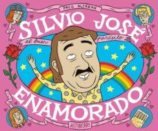 Geekmag.es Silvio José, Enamorado Image