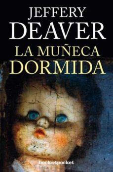 Debatecd.mx La Muñeca Dormida Image