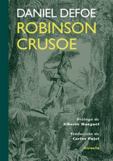 Descarga gratuita de Ebook mobi ROBINSON CRUSOE 9788416280353