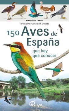 Alienazioneparentale.it 150 Aves De España Image