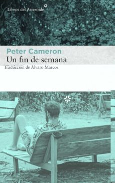 Ebook torrents descargar gratis UN FIN DE SEMANA