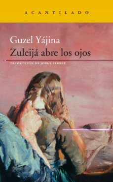 Descargar ebooks free deutsch ZULEIJA ABRE LOS OJOS in Spanish RTF DJVU iBook 9788417346553