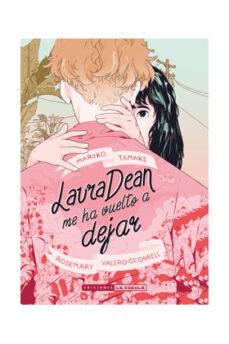 Descargar y leer LAURA DEAN ME HA VUELTO A DEJAR gratis pdf online 1