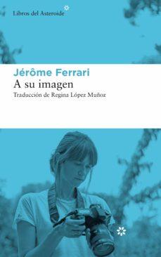 Lofficielhommes.es A Su Imagen Image