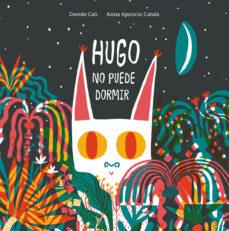 Inmaswan.es Hugo No Puede Dormir Image