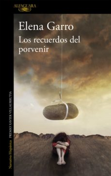 Permacultivo.es Los Recuerdos Del Porvenir Image