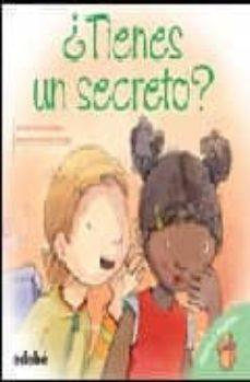 Followusmedia.es ¿Tienes Un Secreto? Image