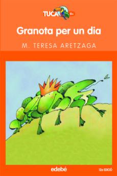 Geekmag.es Granota Per Un Dia Image