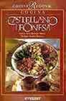 Javiercoterillo.es Cocina Castellano-leonesa Image