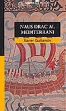 Bressoamisuradi.it Naus Drac Al Mediterrani Image