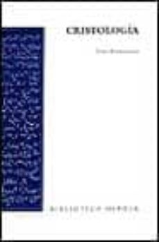 cristologia-peter hunermann-9788425419553