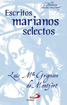 Permacultivo.es Escritos Marianos Selectos Image