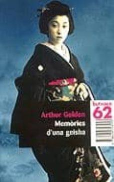 Canapacampana.it Memories D Una Geisha Image