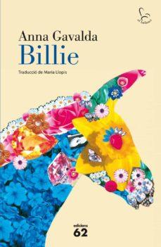 billie-anna gavalda-9788429772753