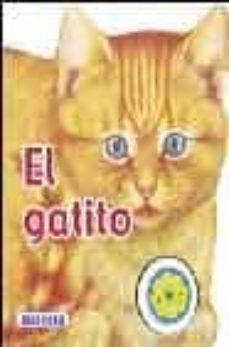 Eldeportedealbacete.es El Gatito (Animales Con Sonidos) Image