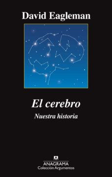 libro incognito david eagleman pdf