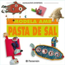 Concursopiedraspreciosas.es Modela Amb Pasta De Sal Image