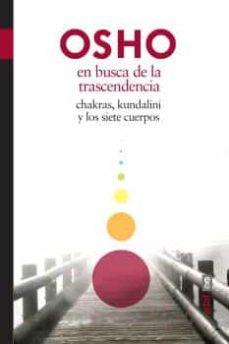 Noticiastoday.es En Busca De La Trascendencia: Chakras, Jundalini Y Los Siete Cuerpos Image