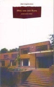 Iguanabus.es Mies Van Der Rohe Image
