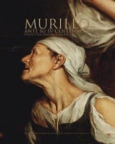 Padella.mx Murillo Ante Su Iv Centenario. Perspectivas Historiográficas Y Cu Lturales Image
