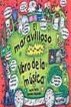 Inciertagloria.es El Meravellos Mon De La Musica Image