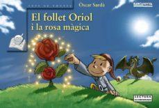 Chapultepecuno.mx El Follet Oriol I La Rosa Magica Image