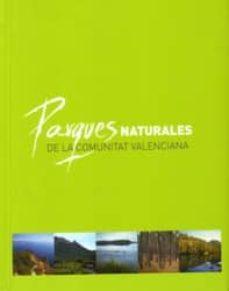 Permacultivo.es Parques Naturales De La Comunidad Valenciana Image