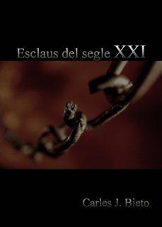 Cronouno.es Esclaus Del Segle Xxi Image