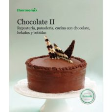chocolate vol 2-9788461710553