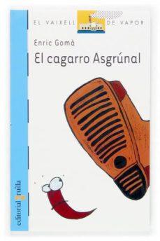 Valentifaineros20015.es El Cagarro Asgrunal Image