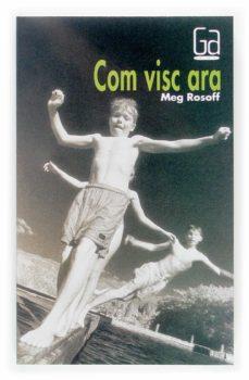Permacultivo.es Com Visc Ara Image