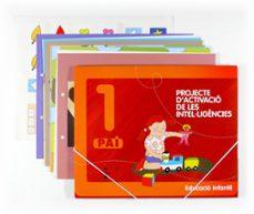 Followusmedia.es Pai Infantil 3 Anys Image