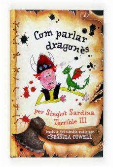 Valentifaineros20015.es Com Parlar Dragones Per Singlot Sardina Terrible Iii Image