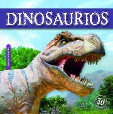 Permacultivo.es Dinosaurios Image