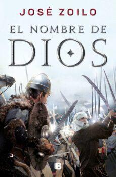 EL NOMBRE DE DIOS | JOSÉ ZOILO HERNANDEZ | Comprar libro 9788466668453