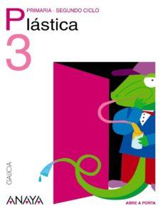Costosdelaimpunidad.mx Plástica 3.educación Primaria Segundo Ciclo Image