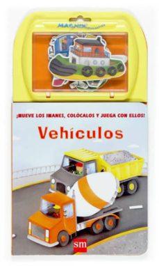 Emprende2020.es Vehiculos Image