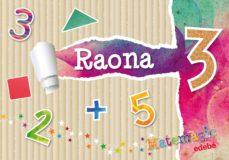 Elmonolitodigital.es Matemàgic Raona 3 Image