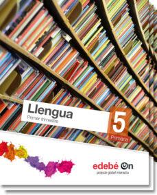 Inmaswan.es Llengua 5º Educació Primària Catala Image